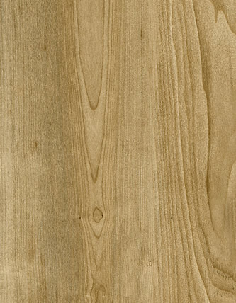 Porcelanato Naturale Brown 22x66cm Caixa 1,00m²